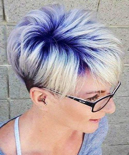 Pixie Colour Pictures