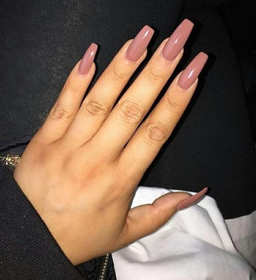 Signature Nails