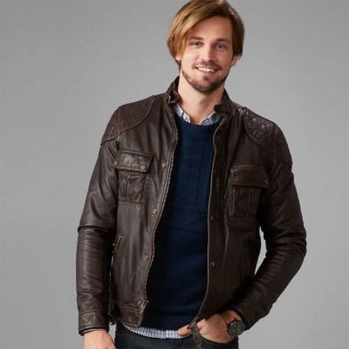 Trendy Outfits Men