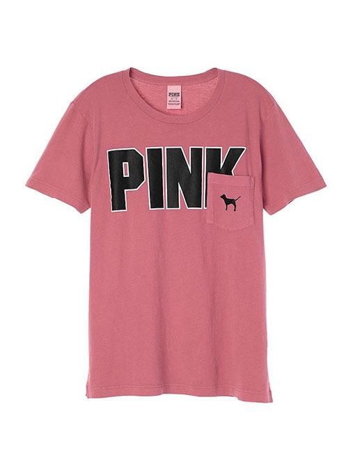 Victoria Secret Outfits Pink