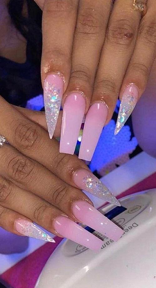 Top Design Nails