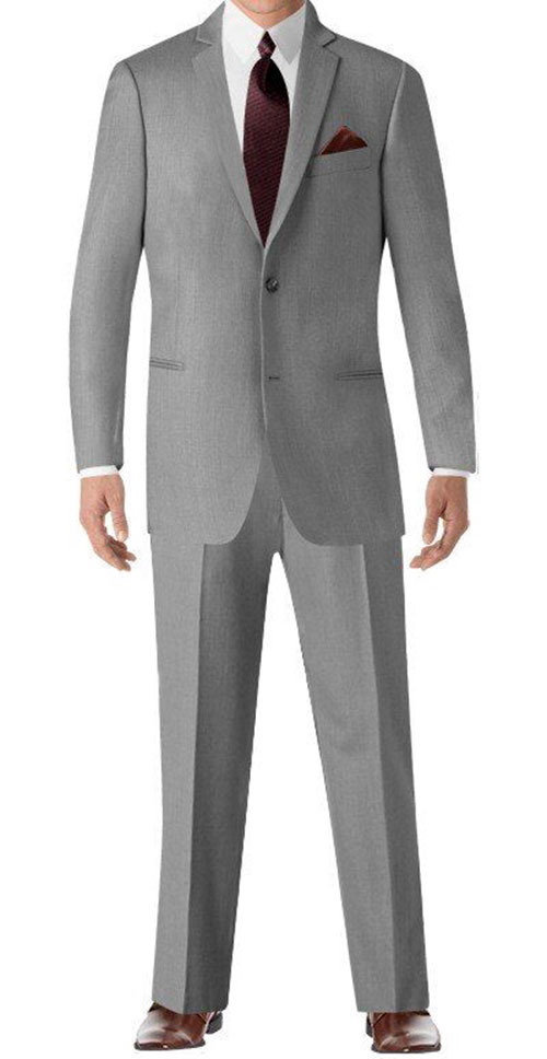 Prom Outfits Men 2020