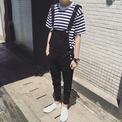 Nice Outfits For Men