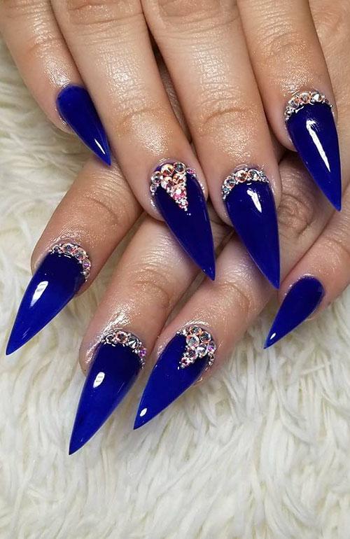 Nails Pics Design