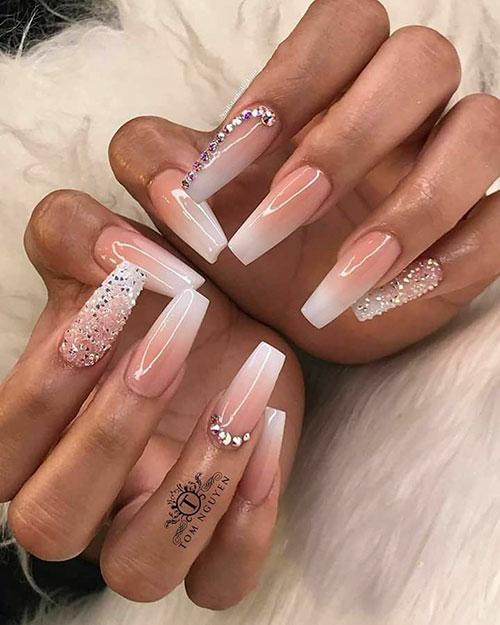 Allure Nails