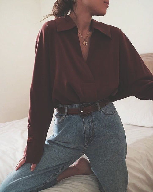 Cool Outfits 90S Inspired