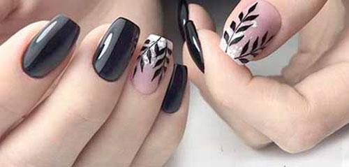 Designer Nail Decals