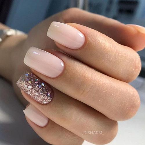 Best Wedding Nails