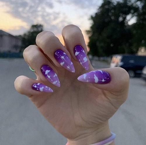 Lavish Nails