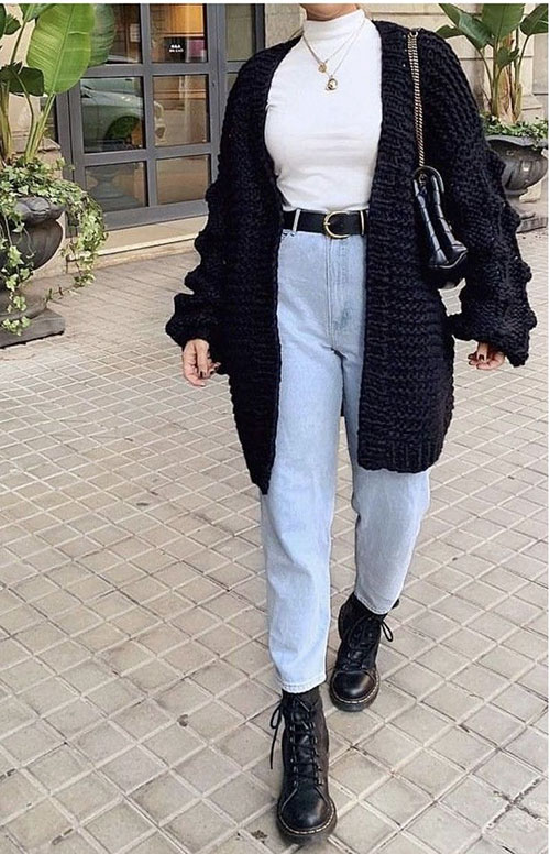 Outfits 90S Inspired