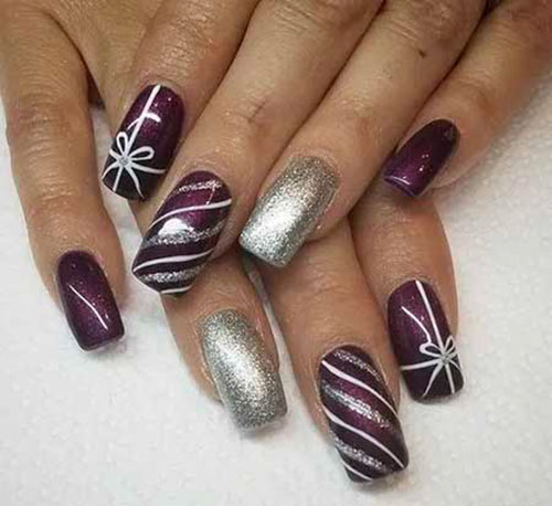 nails archives latest hairstyles and haircut pictures nails archives latest hairstyles and