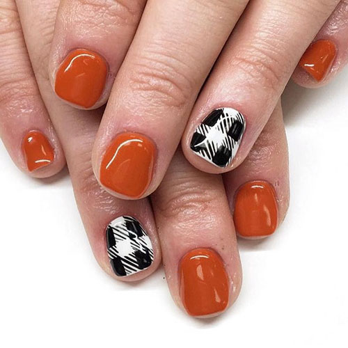 Pics Of Nails For Fall
